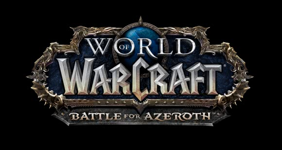 battle for azeroth t
